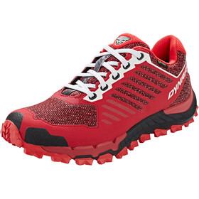 Dynafit Trailbreaker GTX Shoes Dame crimson/asphalt